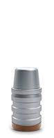 Lee precision standard lube groove