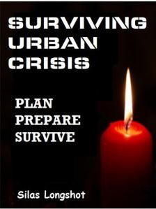 Current S U C cover.