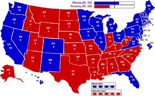 red-states-blue-states