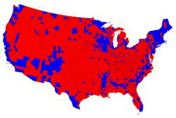 county-votes